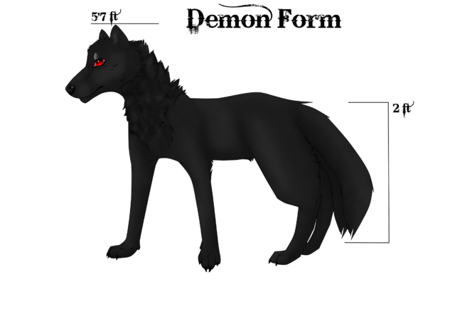 File:Demon form reference by xxchemicalyinbalance-d7rkeg8.png