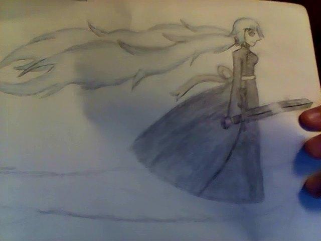 File:Nori's old design.JPG