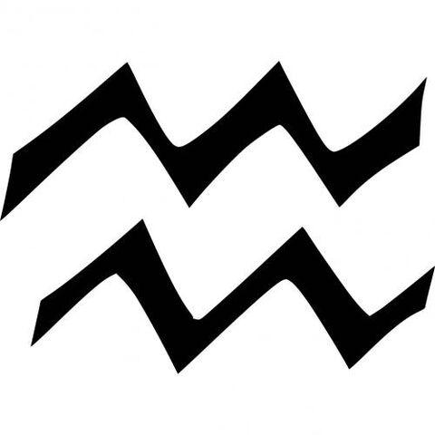 File:Aquarius inverse.jpg