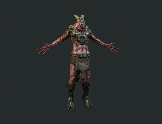 File:Acheronian warlord texture.preview.jpg