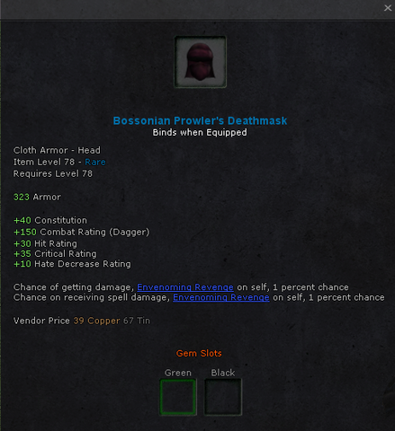 File:Bossonian Prowler's Deathmask Head Cloth 78 rare.png