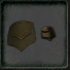 File:Gauntlets of the Valiant Icon.png