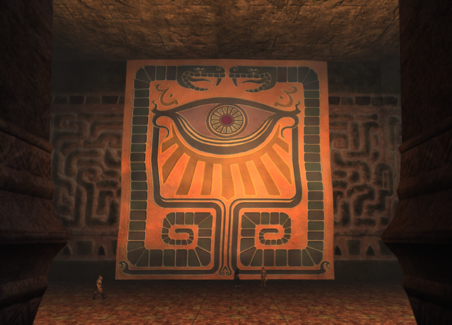 File:Black Castle Eye Mural.png