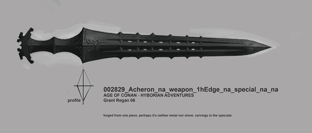 File:002829 Acheron 1HEdge special.jpg