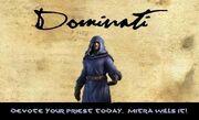 Dominati2
