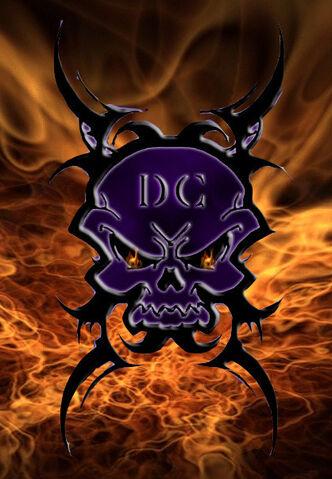 File:DClogofire.jpg