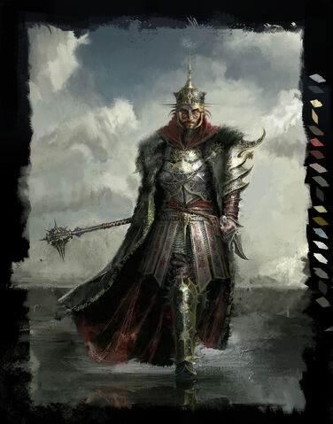 File:Turanian Armor full final.jpg