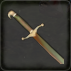 File:Saddur's Scimitar.png