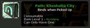 File:Path Khesh.jpg