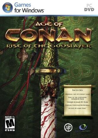 File:Age-of-conan-rise-of-the-godslayer-pc.jpg