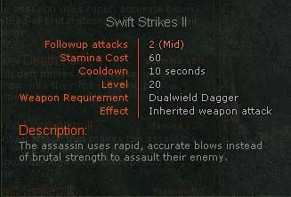 SwiftStrike2