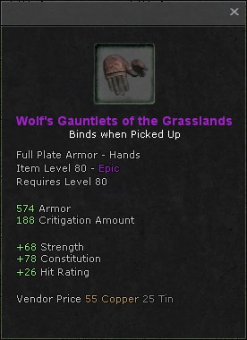 File:Wolfs gauntlets of the grasslands.jpg