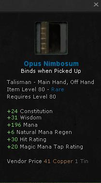 File:Opus Nimbosum Talisman 80 rare.png