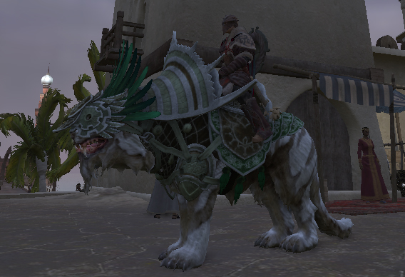 File:Imperial Greensteel Slaughter Steed.jpg