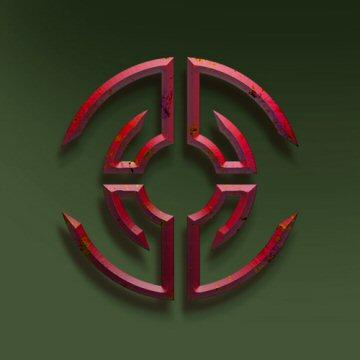 File:Scarlet Circle.jpg