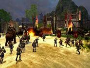 Aoc siege 1