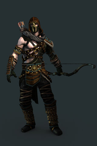 File:Ranger pvpgear.jpg