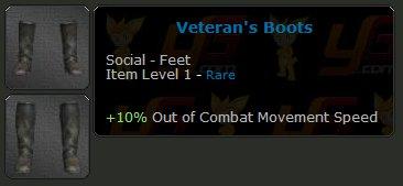 File:Veterans Boots.jpg