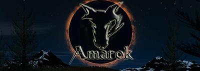 File:Amarok4.jpeg