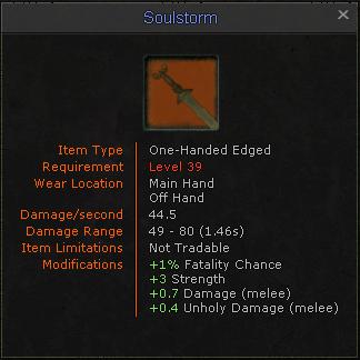 File:Soulstorm.jpg