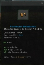 File:Flashburst Wristbands.jpg