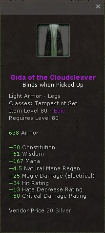 File:Gida of the cloudcleaver.jpg