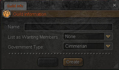 File:Guild Create.jpg