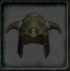Helm of the Valiant Icon.png