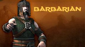 File:CLASSES Rogue---Barbarian 03text.jpg