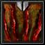 File:AoC Internal Bleed.png