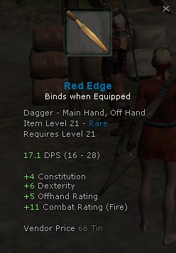 File:Red Edge.png