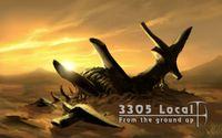 File:Tn localshipwreck.jpg