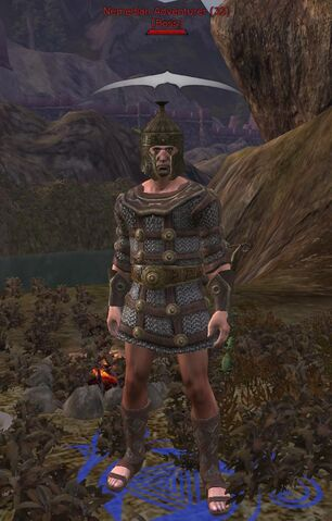 File:Nemedian Adventurer.jpg