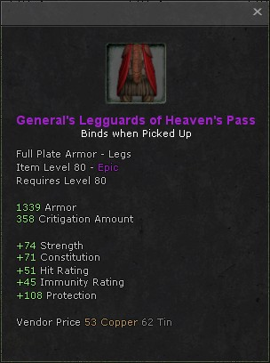 File:Generals legguards of heavens pass.jpg