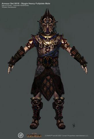 File:Armor set 0018 stygia heavy fullplate male.jpg