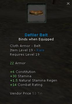 File:Defiler Belt.png