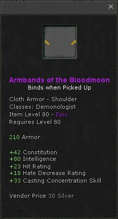 File:Armbands of the bloodmoon.jpg