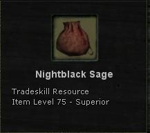 File:Nightblack Sage.PNG