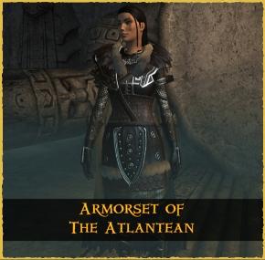 Hoc atlantean armor pic 1