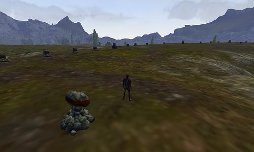 File:AoC Guild Village.jpg