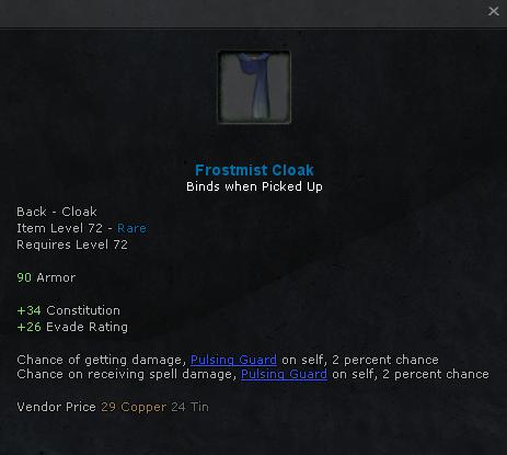 File:Frostmist Cloak Back Cloak 72 rare.png