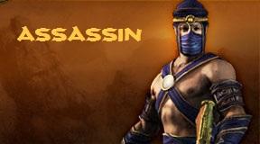 File:CLASSES Rogue---Assassin 03text.jpg