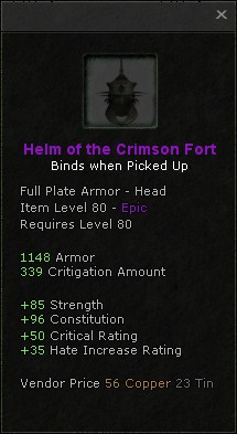 File:Helm of the crimson fort.jpg
