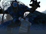 Frostswamp 1