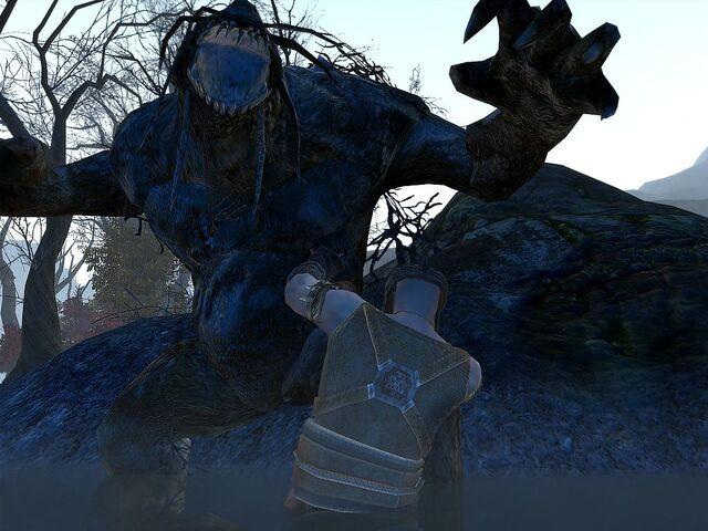 File:Frostswamp 1.jpg
