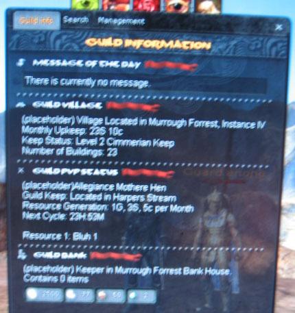 File:Guild Information.jpg