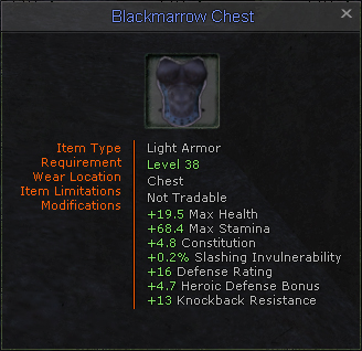 BlackmarrowChest