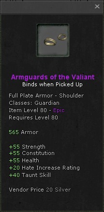 File:Armguards of the valiant.jpg