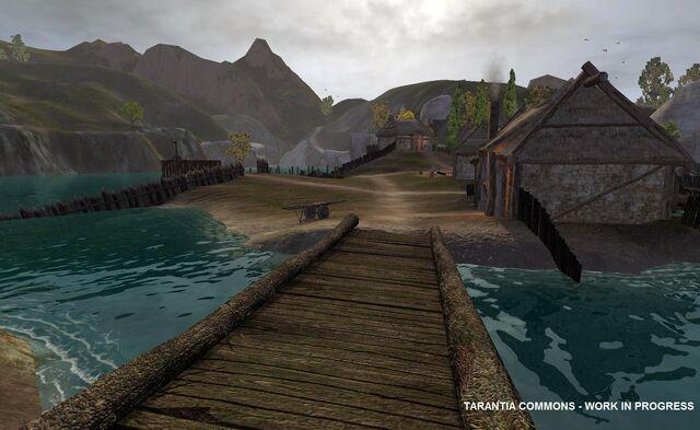 File:Tarantia commons 2.jpg