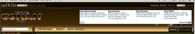File:AoC Google Ad.jpg